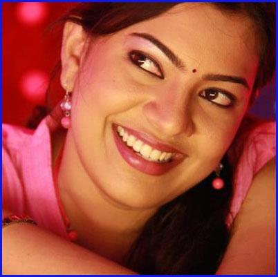 Geetha Madhuri                             గీతా మాధురి