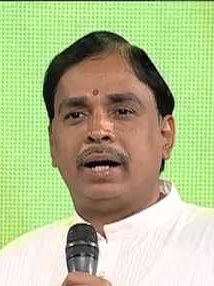 Jonnavitthula Ramalingeswara Rao                జొన్నవిత్తుల రామలింగేశ్వరరావు