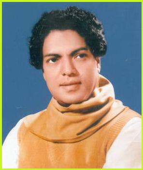 Eelapata Raghuramaiah