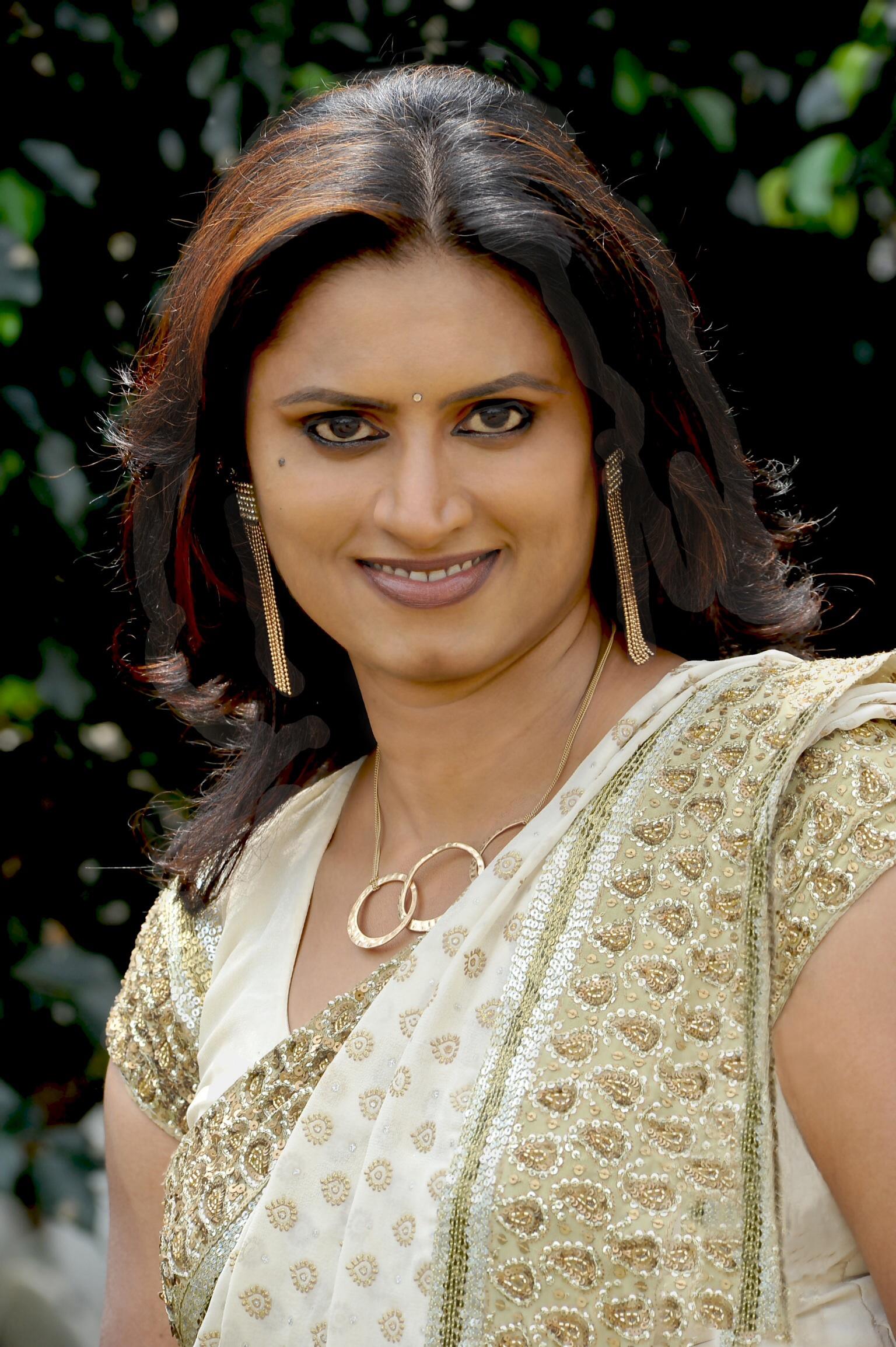 Musicologist Raja   Exclusive Telugu Lyrics Website   Telugu Film
